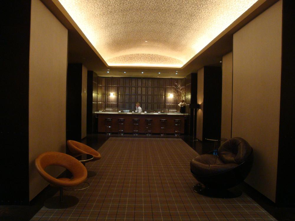 HOTEL 63-05.JPG