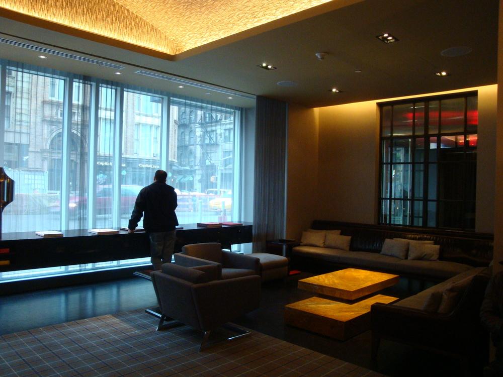 HOTEL 63-07.JPG