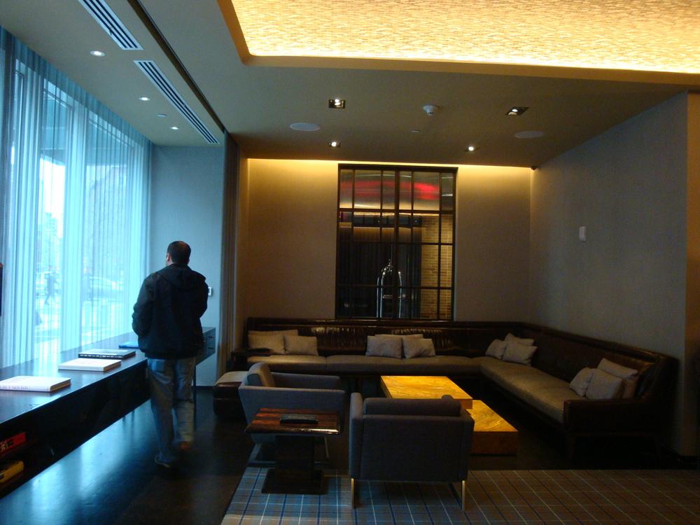 HOTEL 63-10.JPG