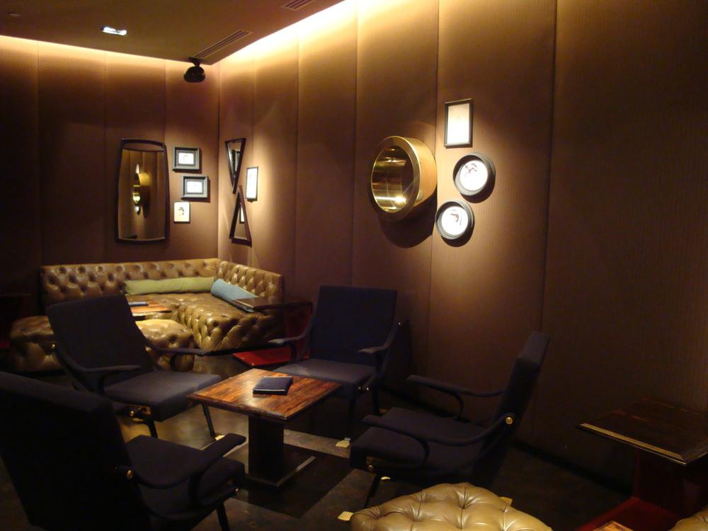 HOTEL 63-11.JPG