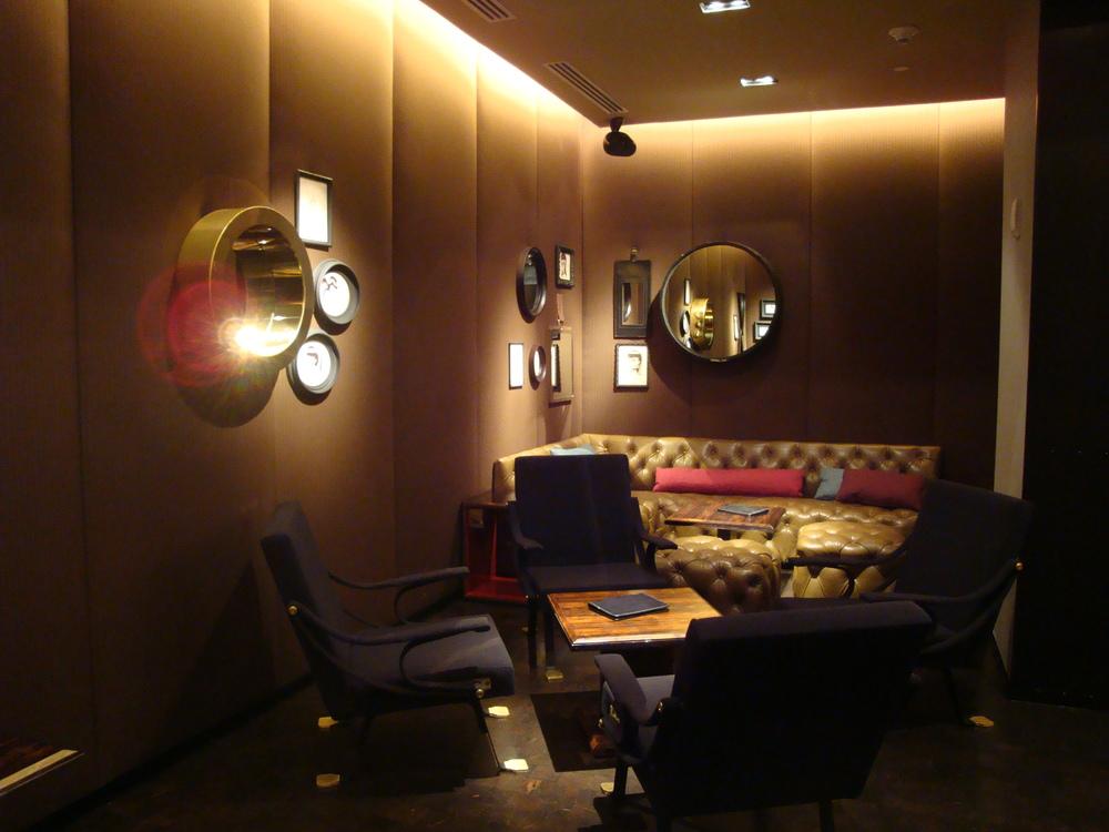 HOTEL 63-12.JPG