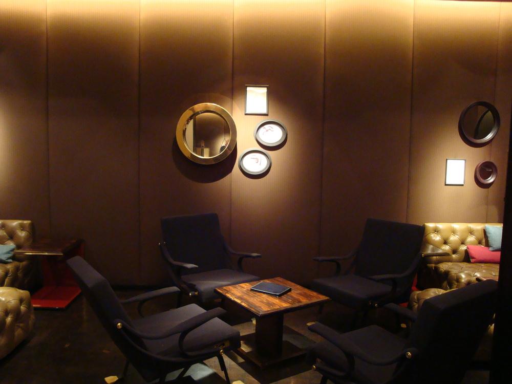 HOTEL 63-15.JPG