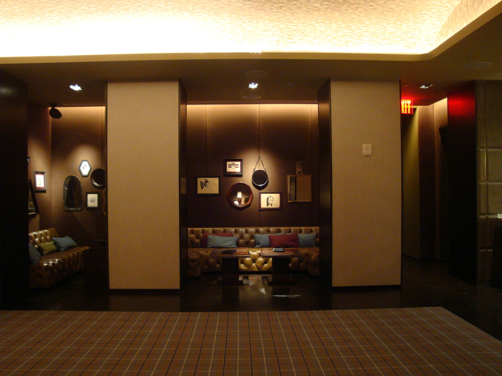 HOTEL 63-14.JPG