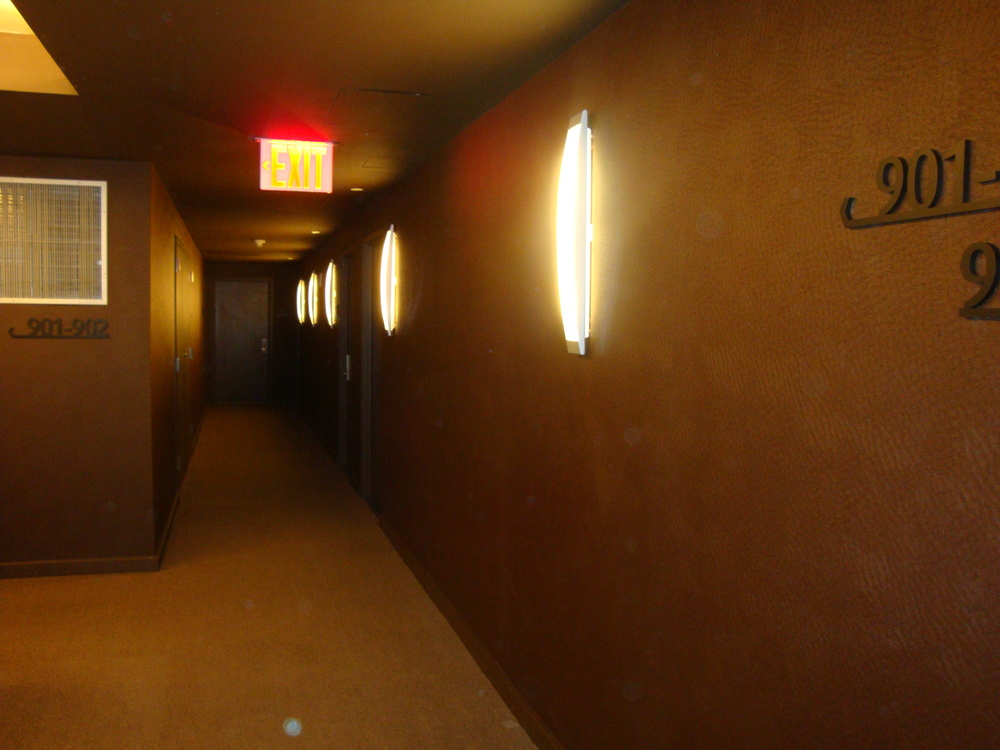 HOTEL 63-17.JPG