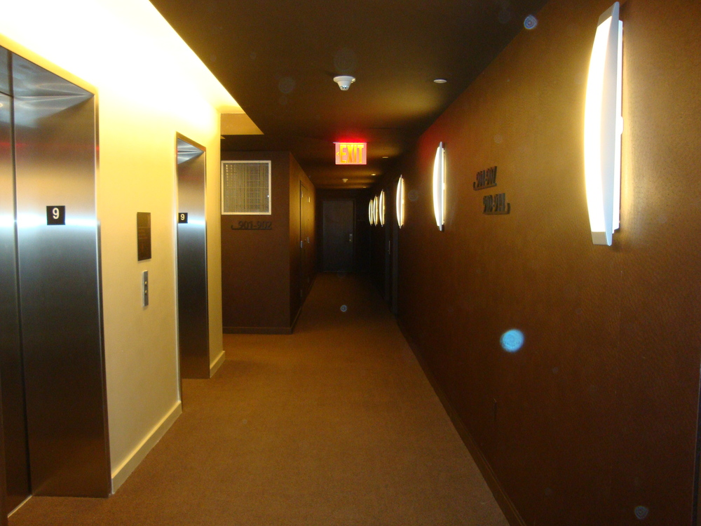 HOTEL 63-18.JPG