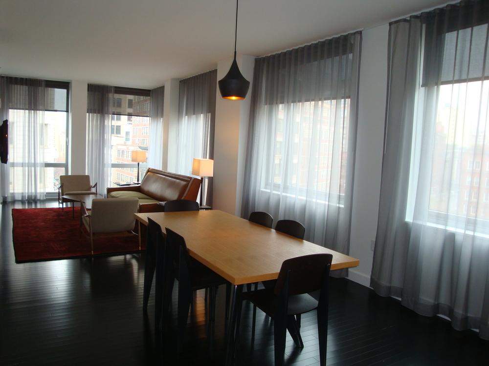 HOTEL 63-710-23.JPG