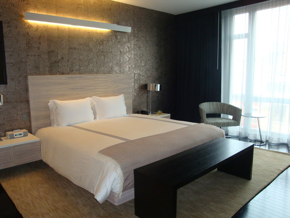 HOTEL 63-810-31.JPG