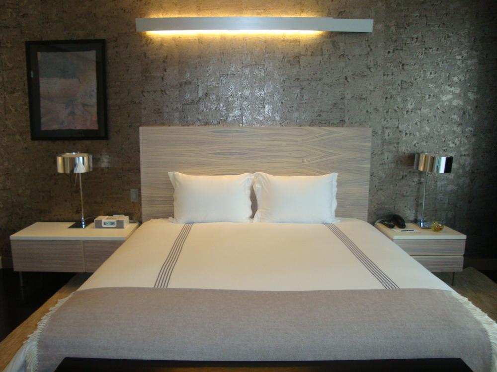 HOTEL 63-810-32.JPG