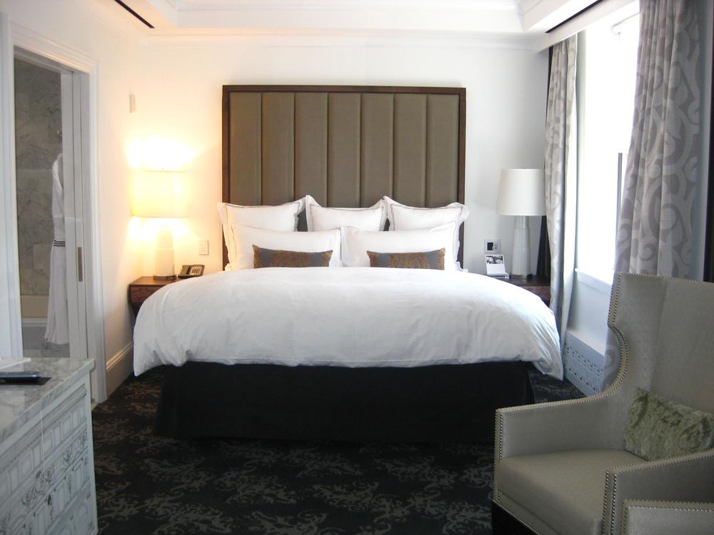 HOTEL 68-02.JPG