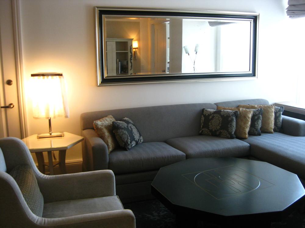 HOTEL 68-11.JPG