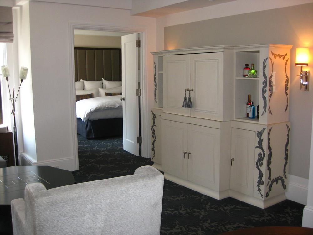 HOTEL 68-10.JPG