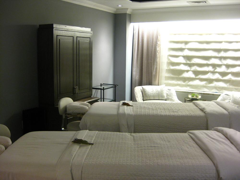 HOTEL 68-18.JPG