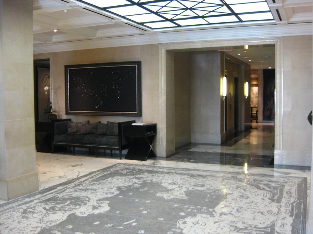 HOTEL 68-22.JPG