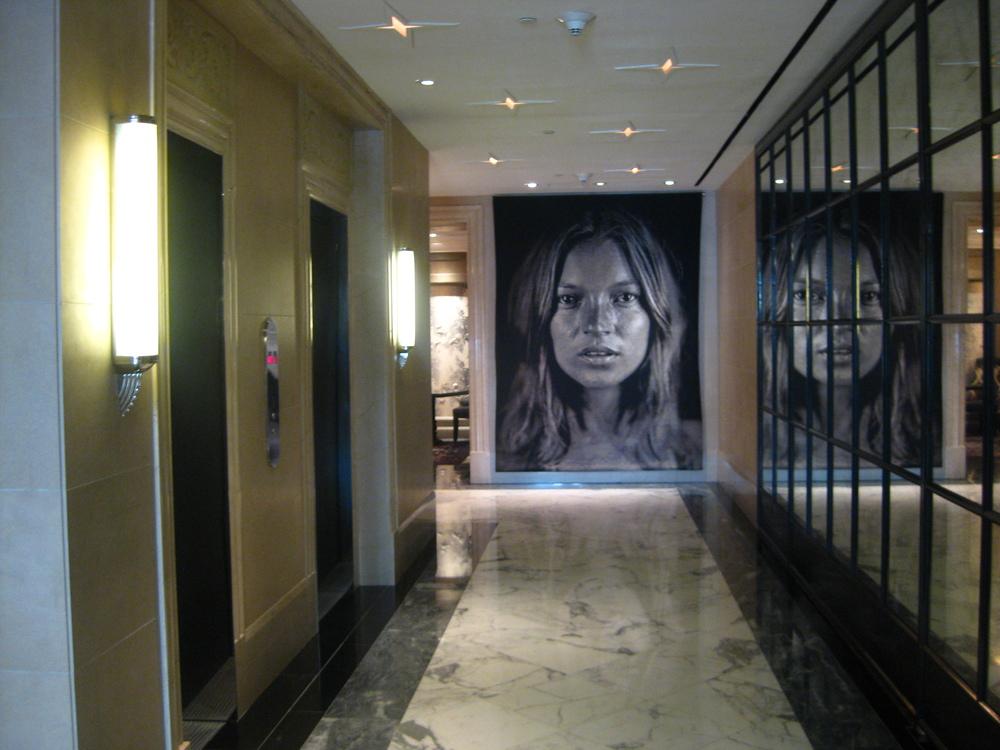 HOTEL 68-23.JPG
