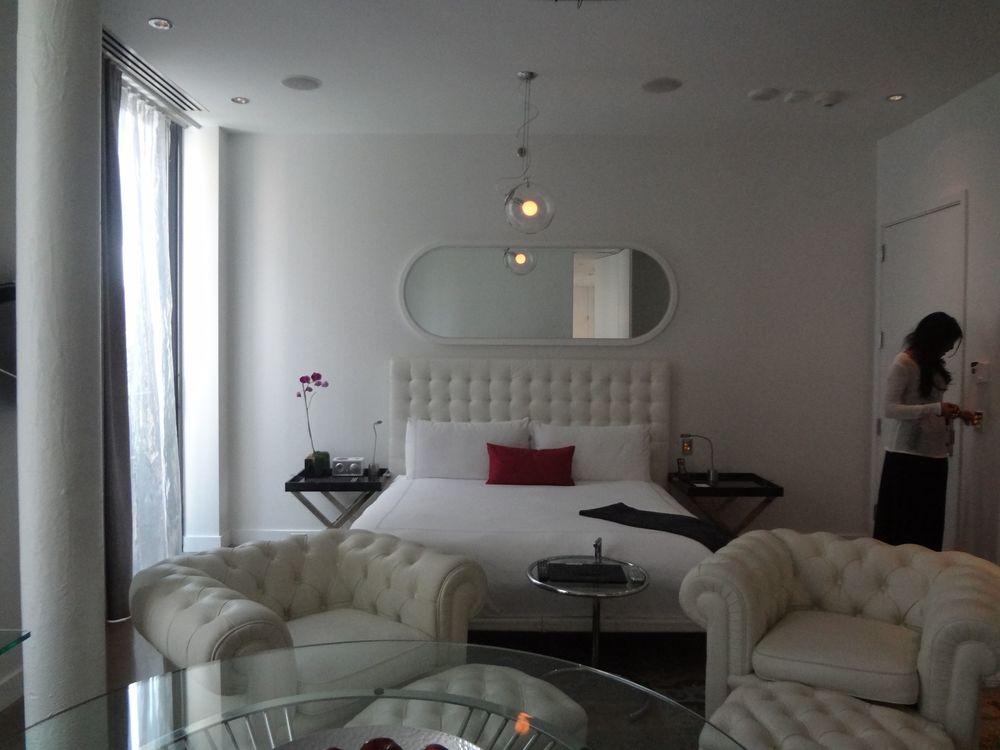 HOTEL 73_PS4.jpg