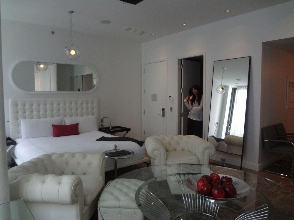 HOTEL 73_PS5.jpg