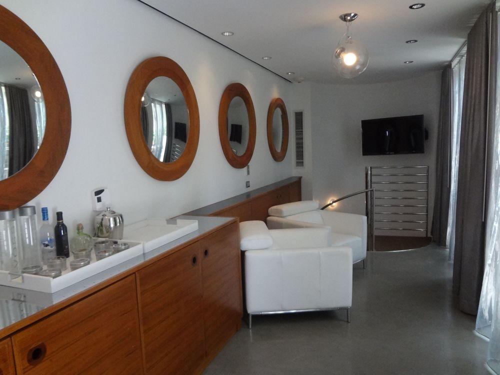 HOTEL 73_PS11.jpg