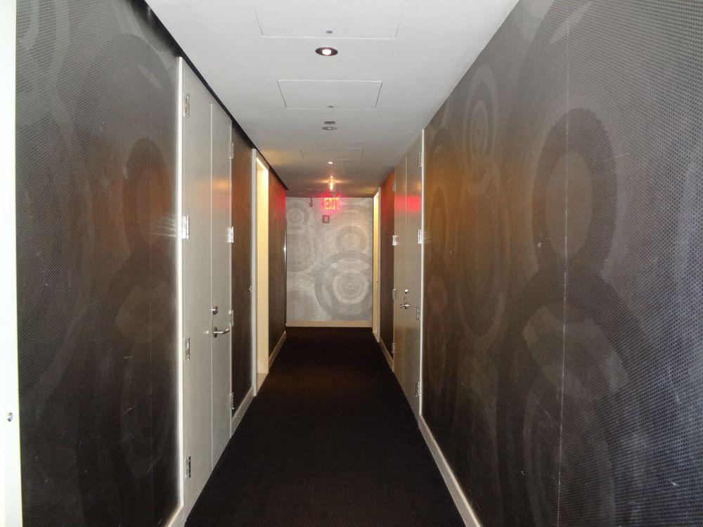 HOTEL 73_PS17.jpg