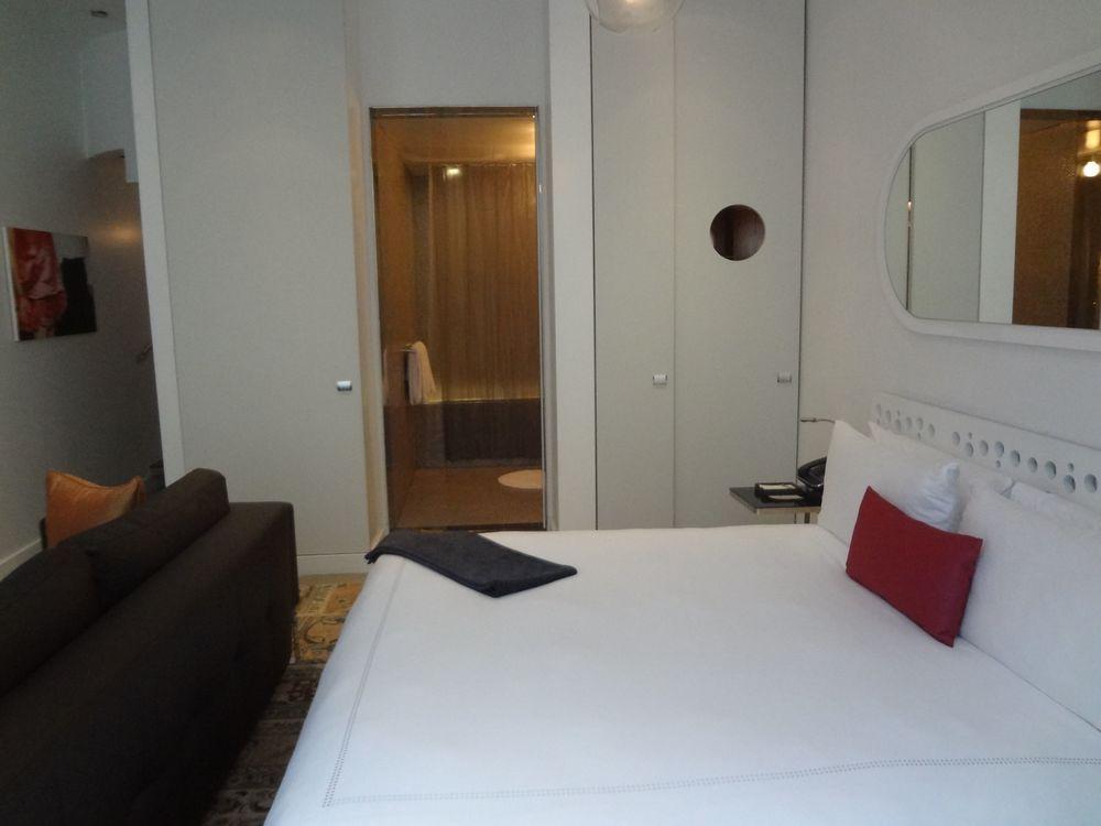 HOTEL 73_PS21.jpg