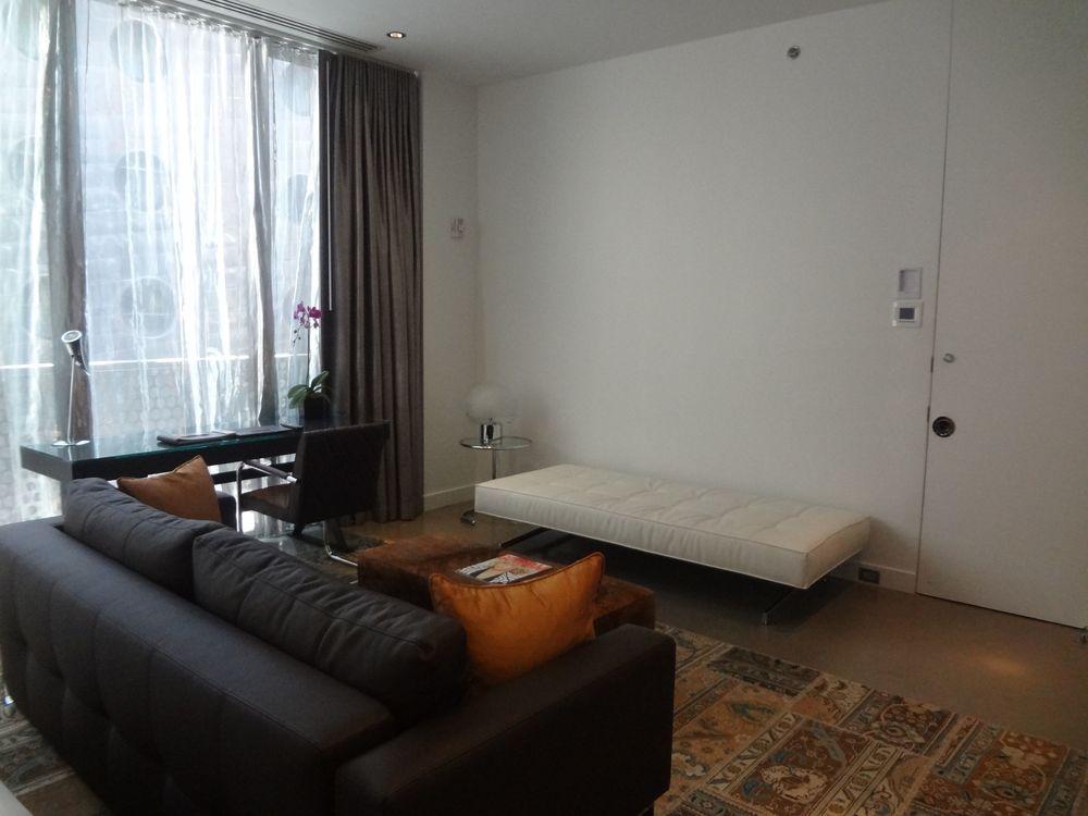 HOTEL 73_PS22.jpg