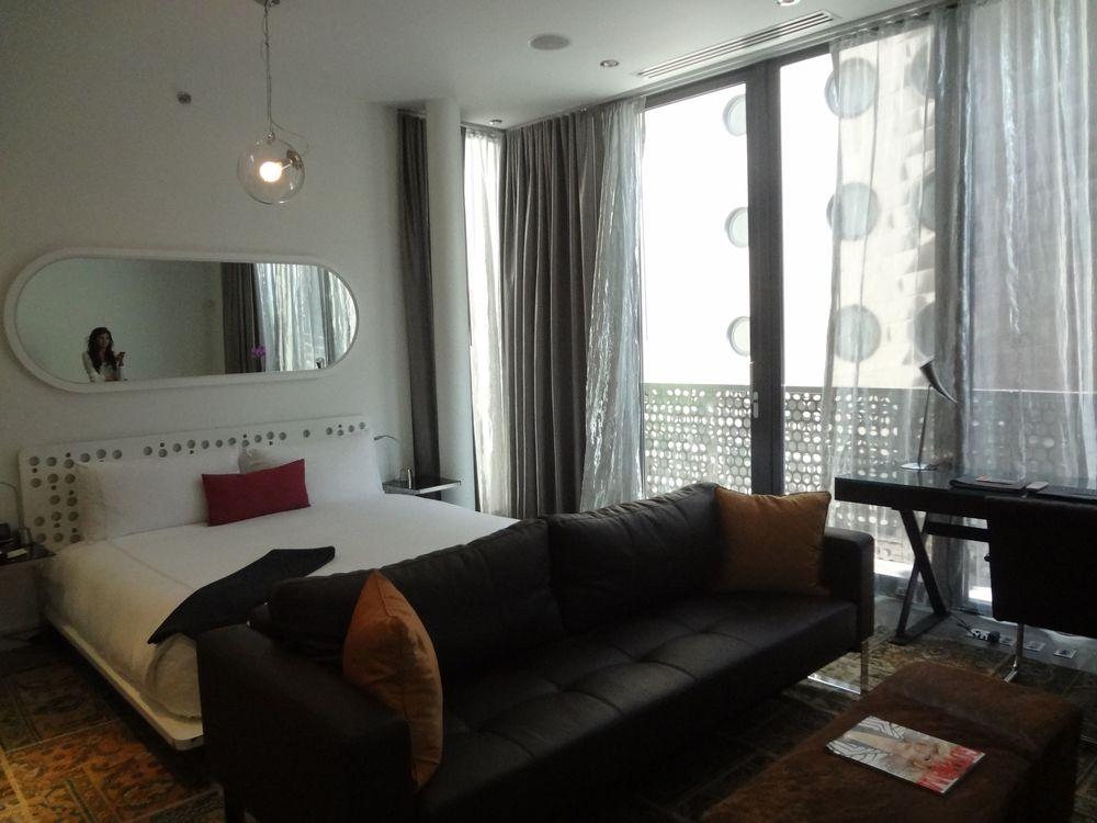 HOTEL 73_PS24.jpg