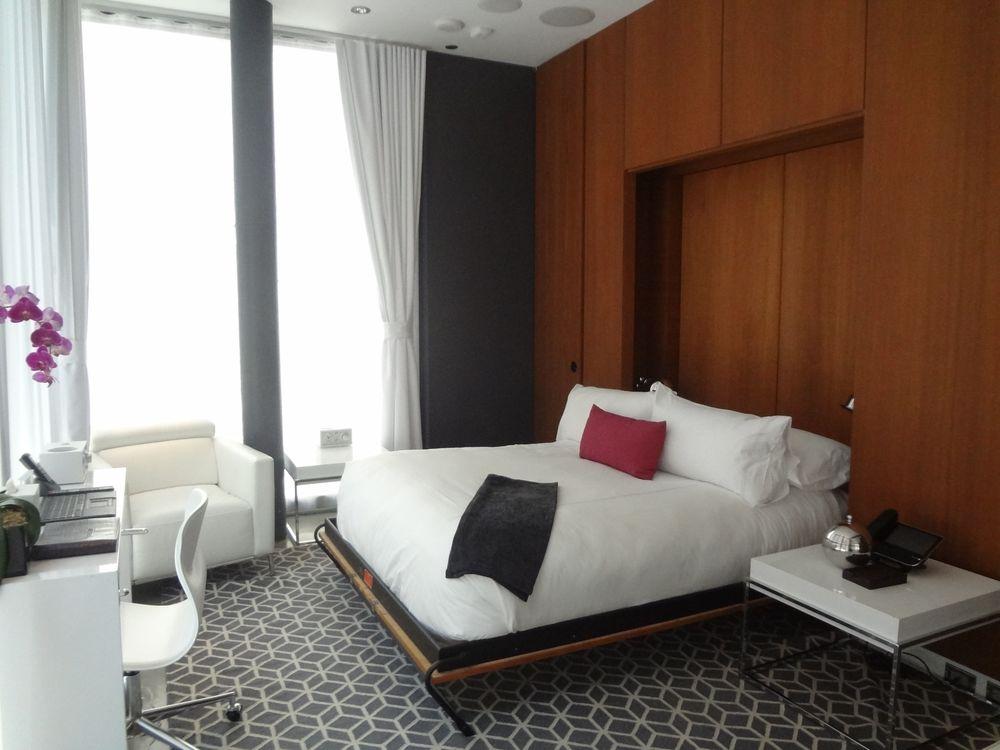 HOTEL 73_STS2.jpg