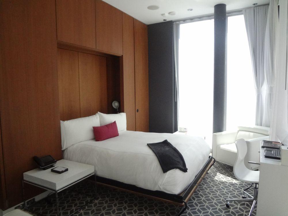 HOTEL 73_STS1.jpg
