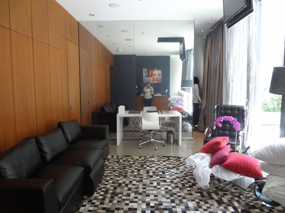HOTEL 73_STS4.jpg