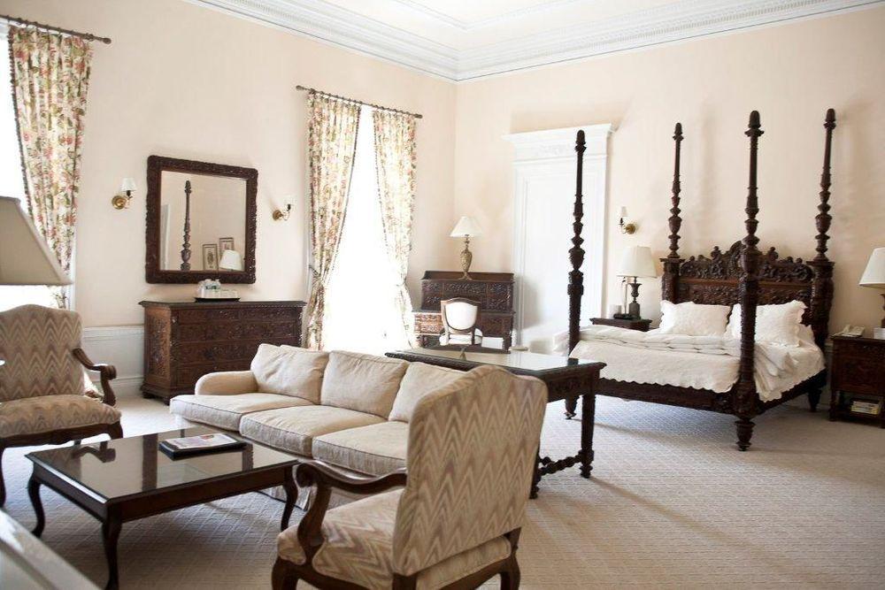 HOTEL 74_9.jpg