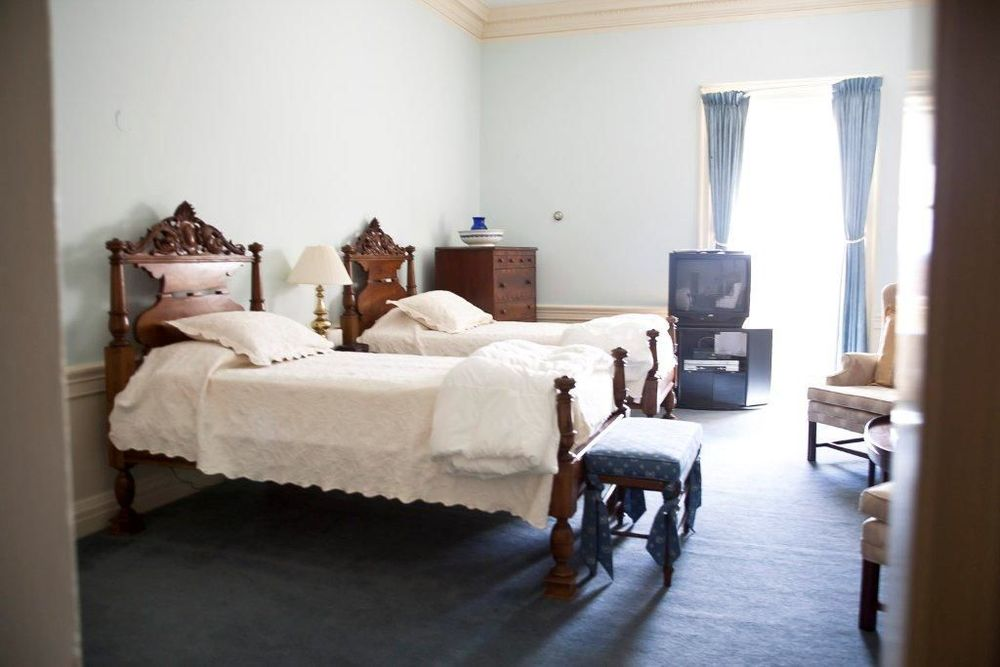HOTEL 74_14.jpg