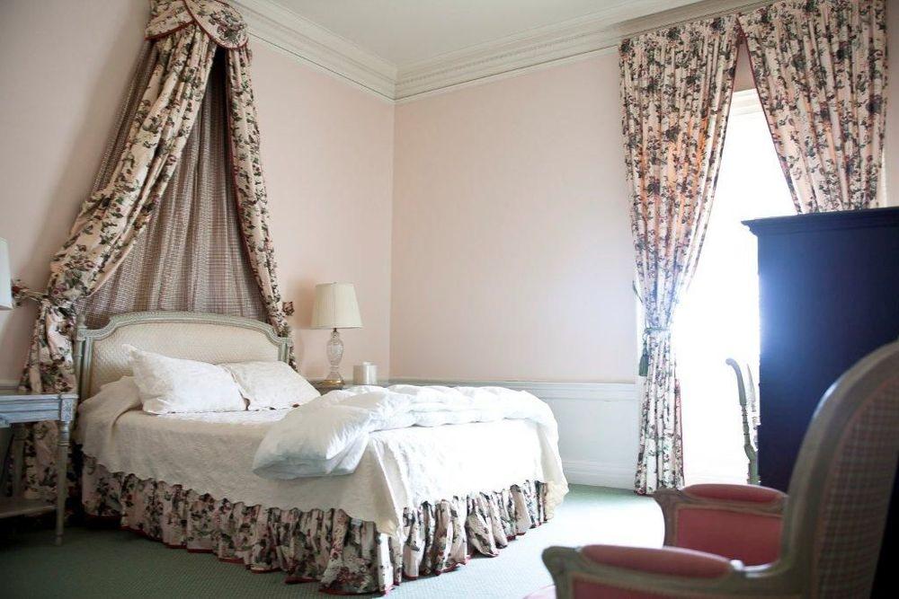 HOTEL 74_15.jpg
