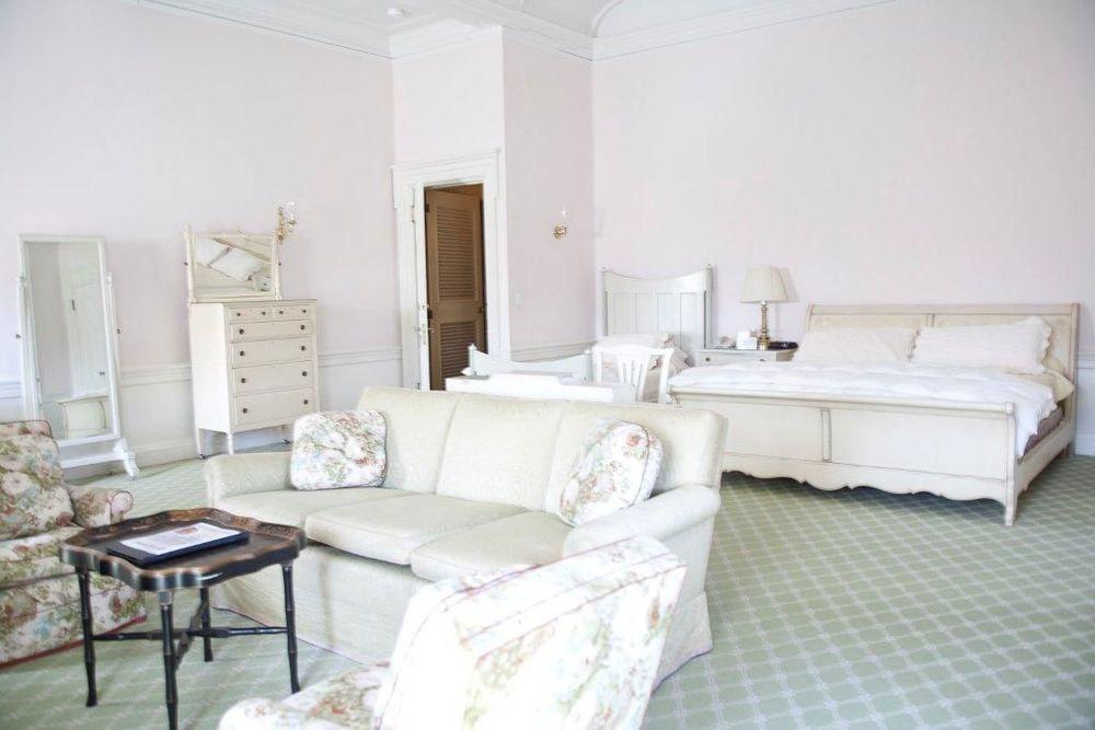 HOTEL 74_18.jpg