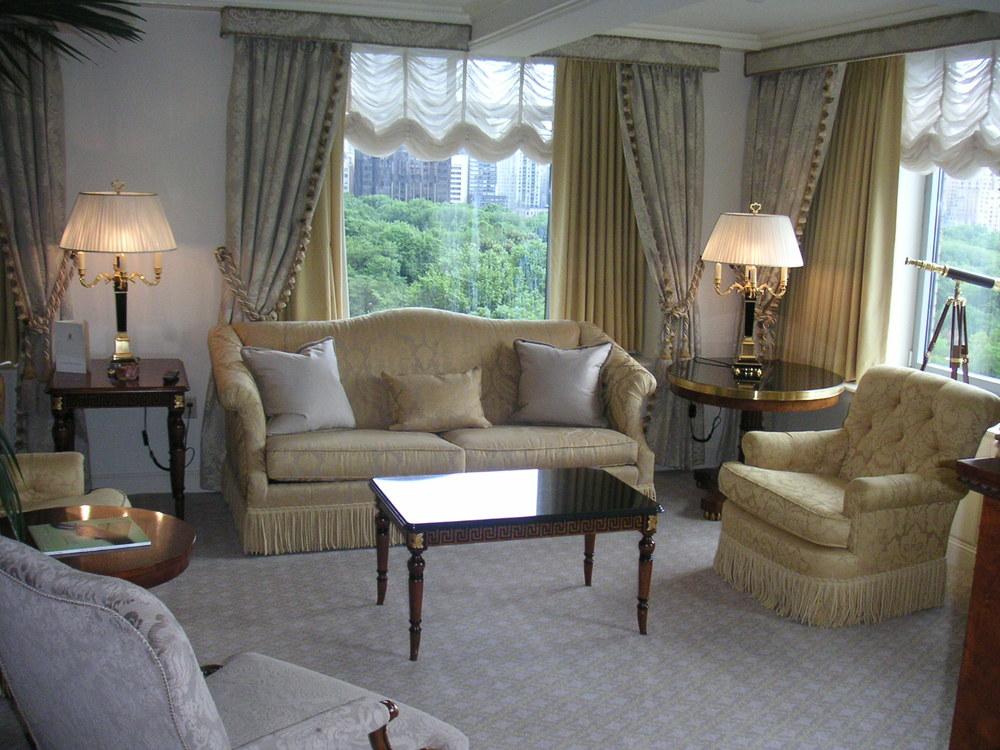 HOTEL 24