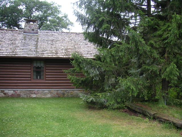 NJ HOUSE 1-32.JPG
