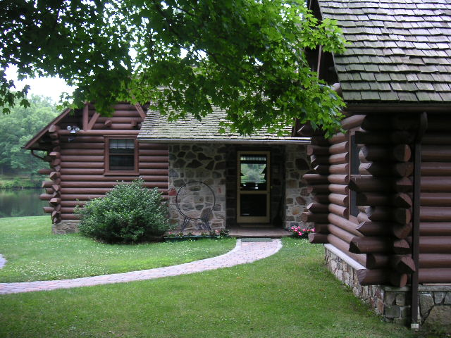 NJ HOUSE 1-34.JPG