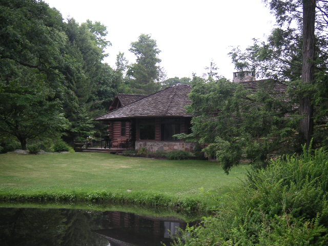 NJ HOUSE 1-37.JPG