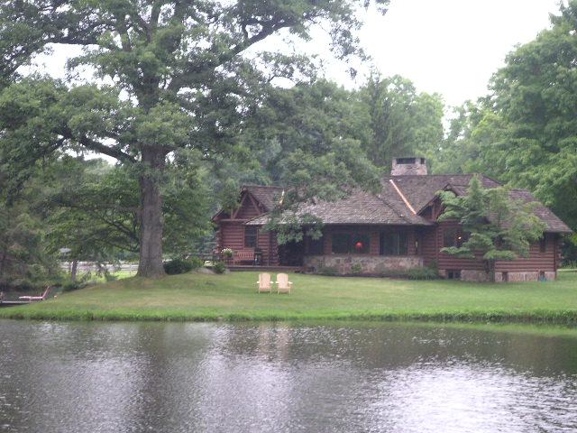 NJ HOUSE 1-42.JPG