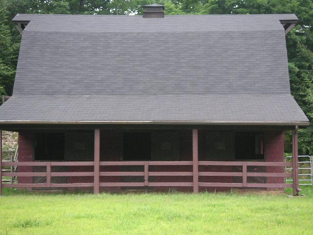 NJ HOUSE 1-50.JPG