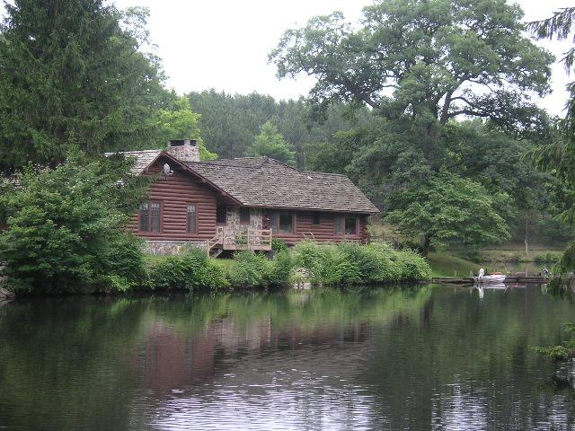 NJ HOUSE 1-49.JPG