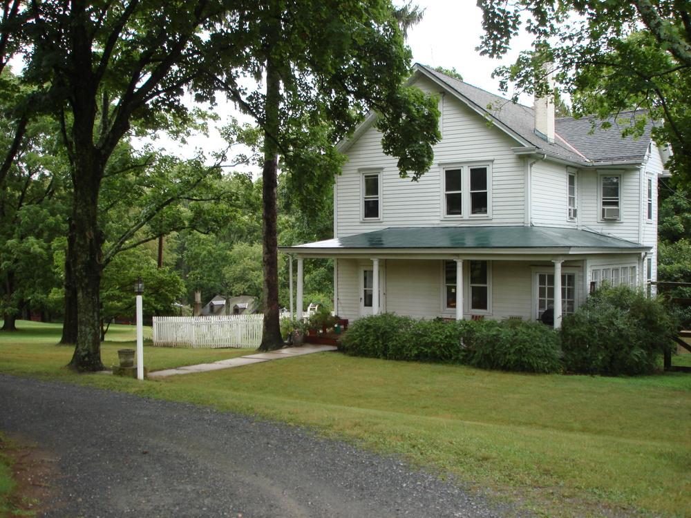 NJ HOUSE 2-01.JPG