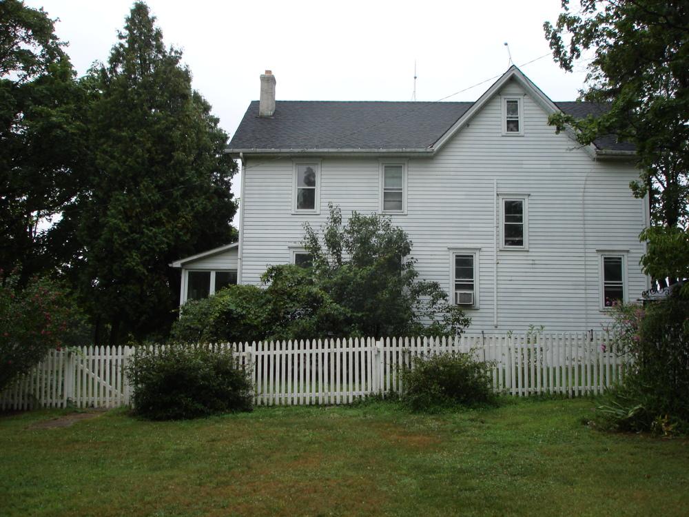 NJ HOUSE 2-06.JPG