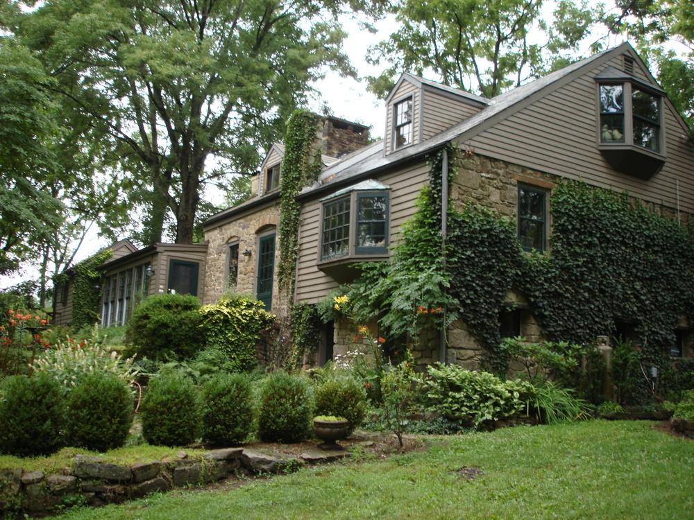 NJ HOUSE 2-09.JPG