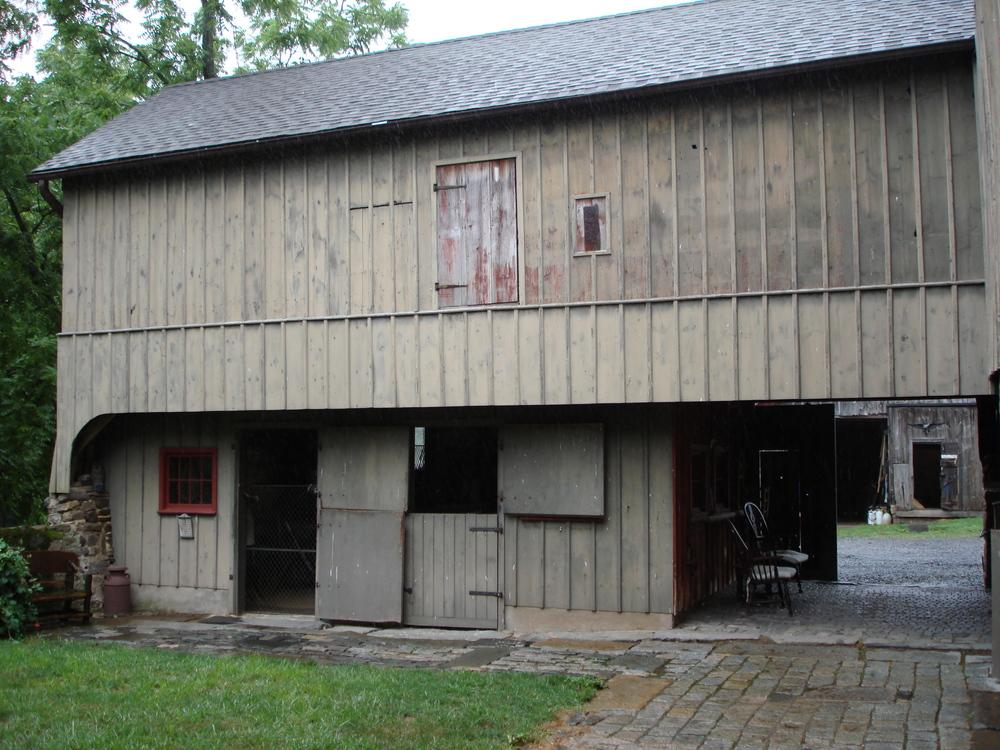 NJ HOUSE 2-25.JPG