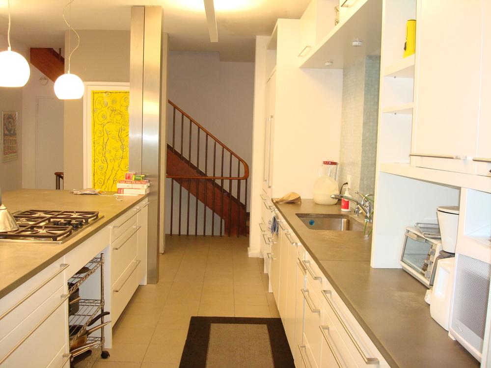 NJ HOUSE 4-22.JPG