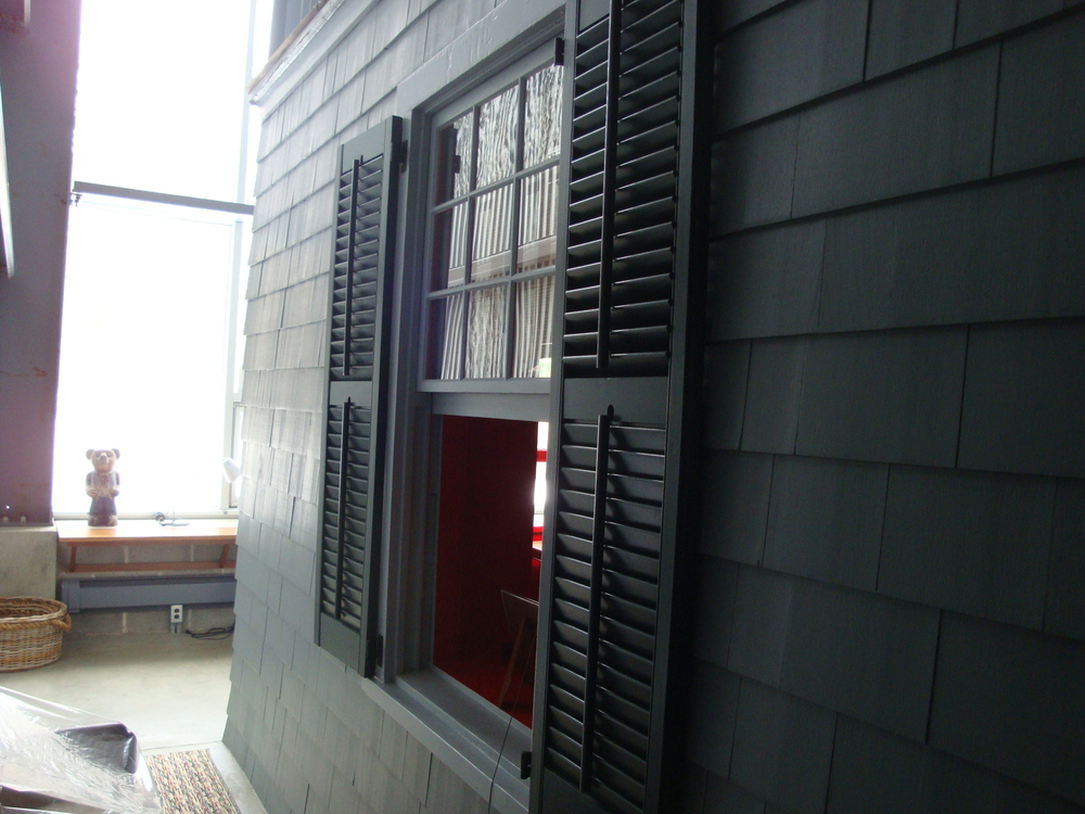 NJ HOUSE 5-54.JPG