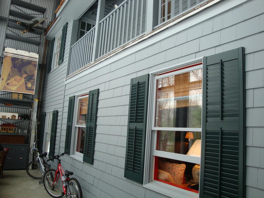 NJ HOUSE 5-55.JPG