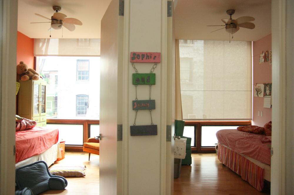 NYC LOFT 98-13.JPG