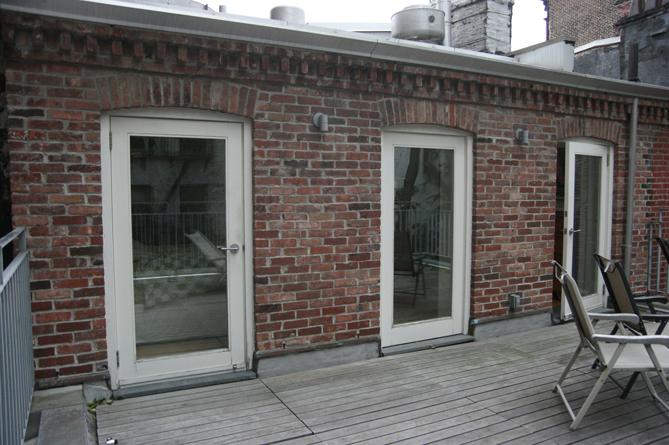 NYC LOFT 98-21.jpg