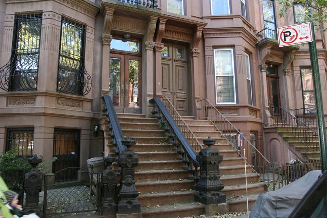 NYC LOFT 97-01.jpg
