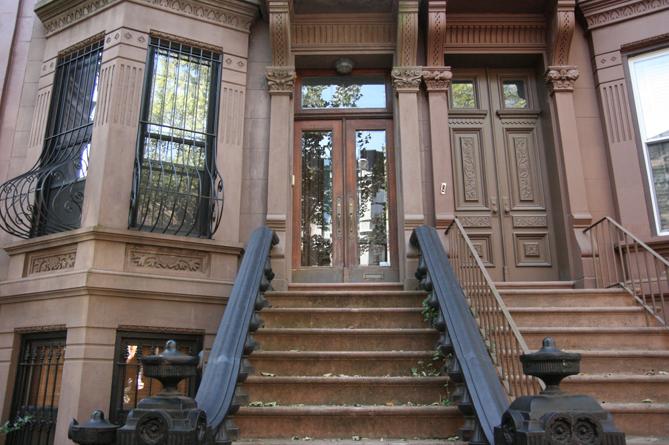NYC LOFT 97-02.jpg